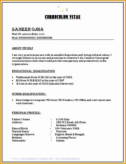 bpo call centre resume sample556429