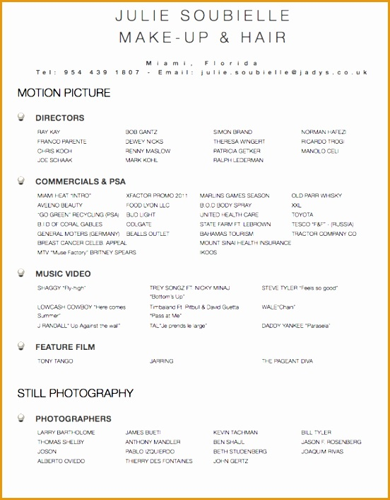 hair stylist resume example706552