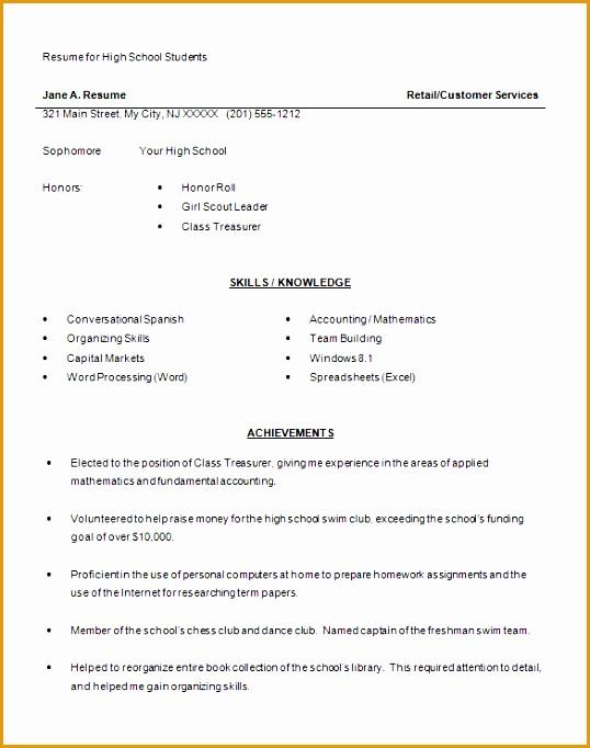 assistant treasurer cover letter