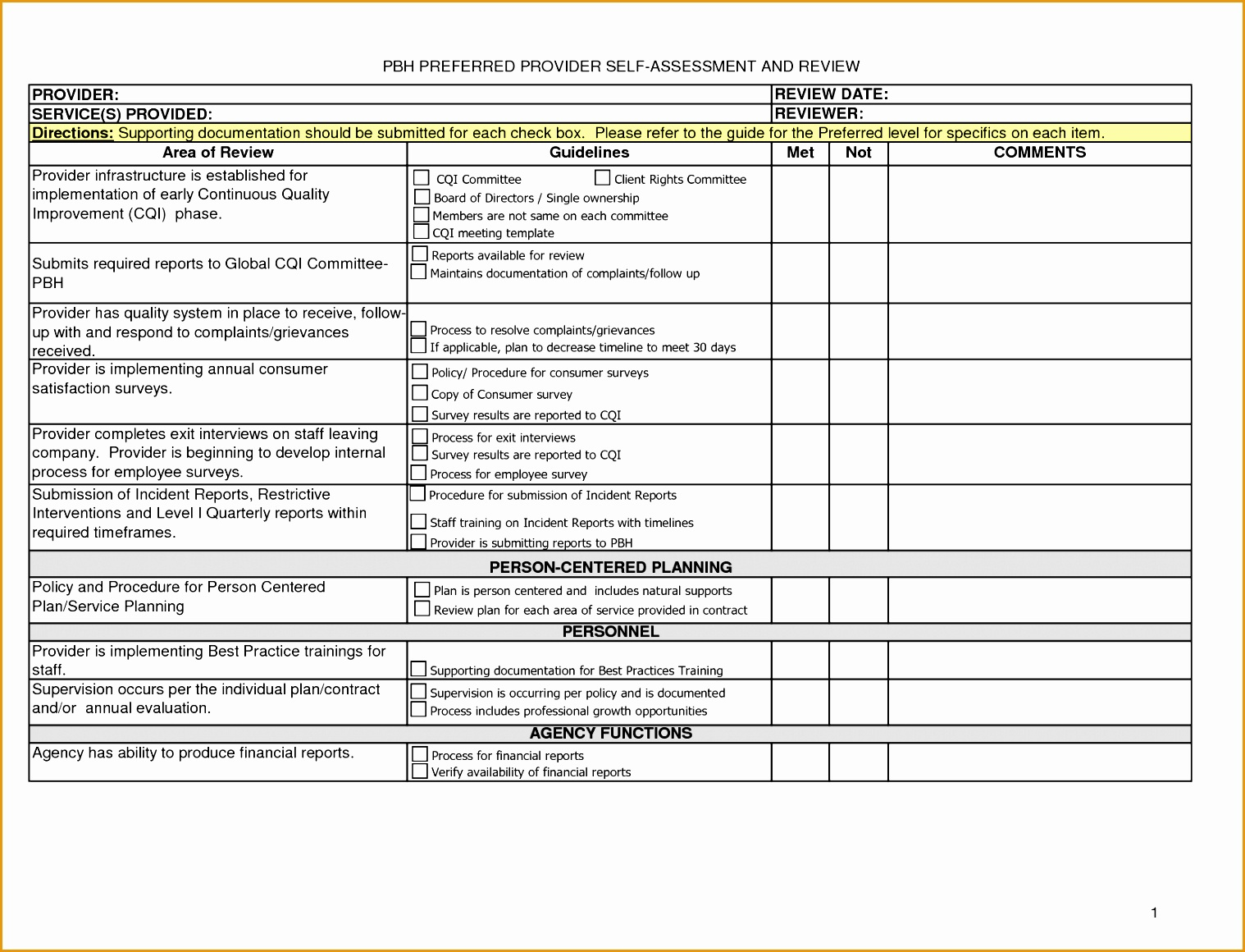 meeting minutes template excel11601518