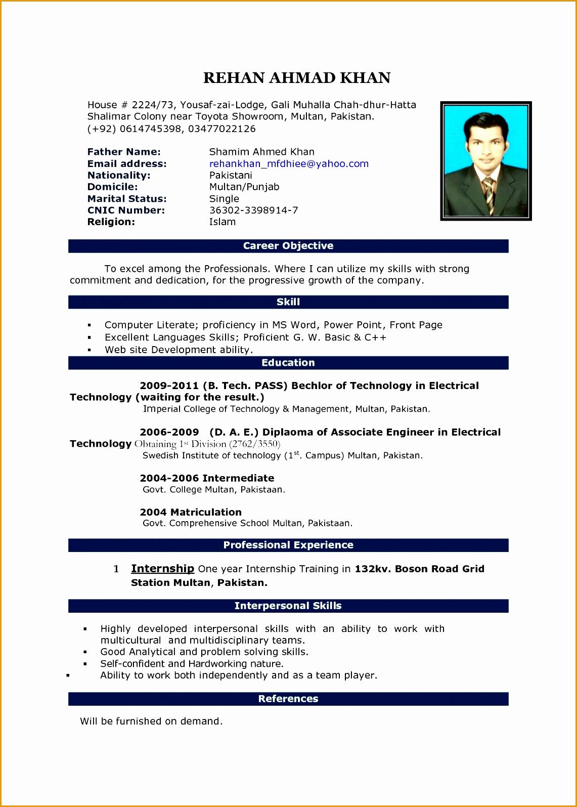 free printable resume builder resume examplefree resume builder with 85 charming resume templates word free15951141