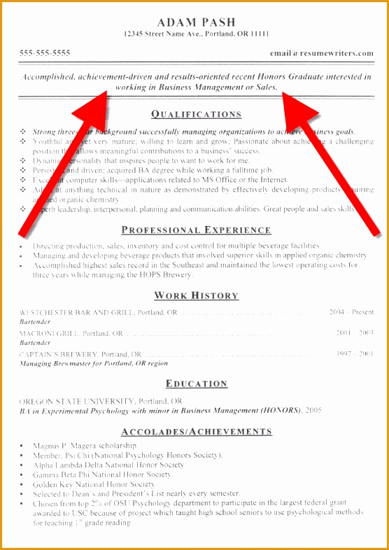 Job Application Form English Pdf on panera bread, dunkin donuts, pizza hut, print out, dollar tree, letter format sample, printable basic,