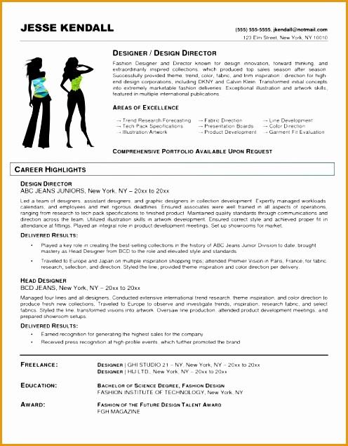 7 hair stylist assistant resume sample