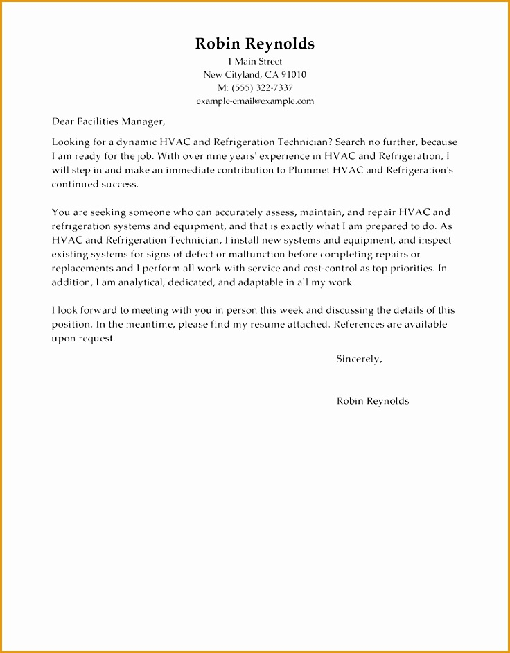 Fashion Stylist Cover Letter 7 Hair Assistant Resume Sample Free Samples
