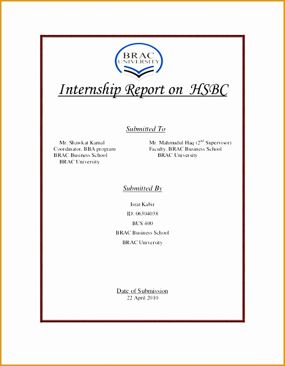 sample of application letter for internship of a banking and finance student751586