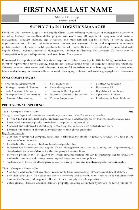 9 help desk resume objective sle free sles