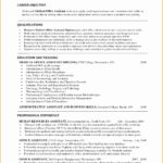 6 Insurance Claims Clerk Work Resume Sample