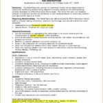 7 Insurance Claims Representative Resume Sample