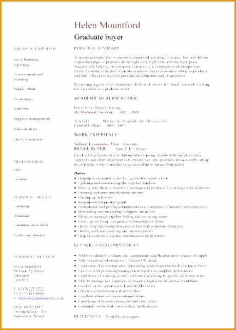 6 insurance sales resume example