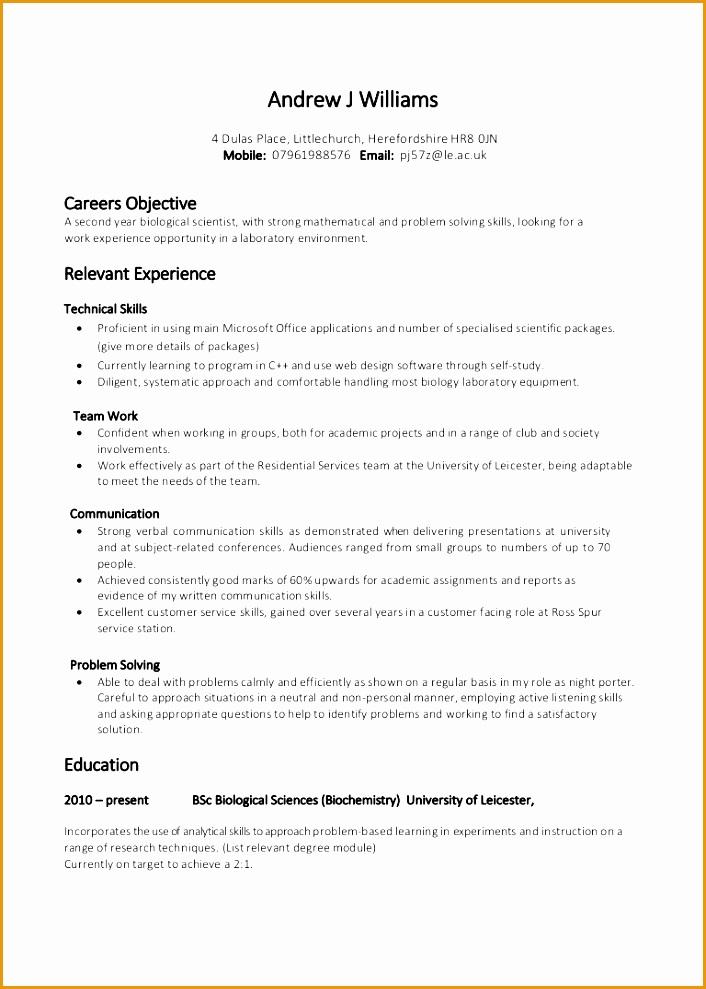 sample format resume example sample basic resume format for within basic resume samples989706