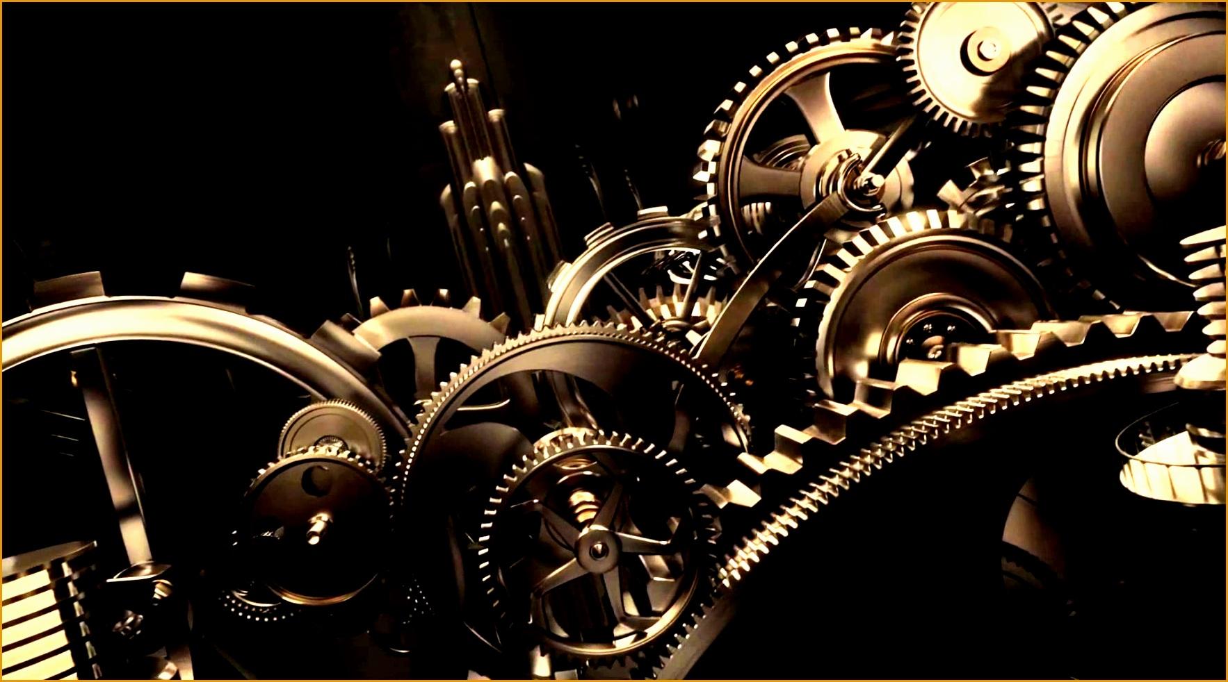 mechanical training jalandhar9821766