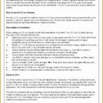 5 Medical assistant Resume Skills