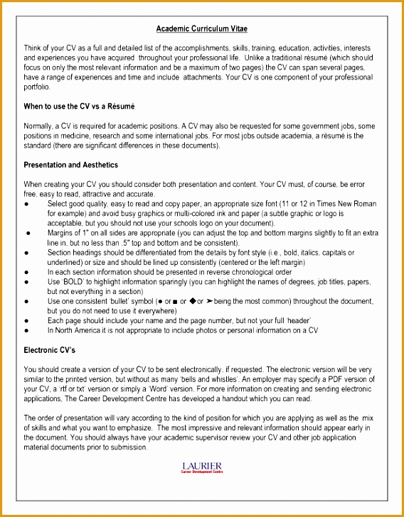 beautician resume samples example essay ged test gapo book report