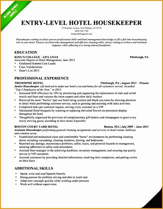 journeyman electrician job description for resume728570