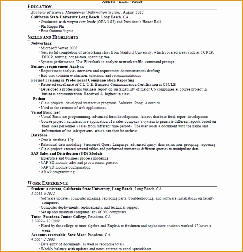 resume goals resume resume goals examples medical receptionist intended for good looking resume877843