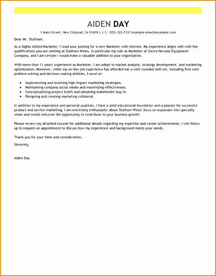 Template Cover Letter Nz on cover letter ar, cover letter info, cover letter museum, cover letter uk, cover letter on linkedin, cover letter pa, cover letter re, cover letter ps, cover letter cc, cover letter no,
