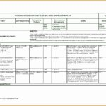 9 Payable Resume Templates