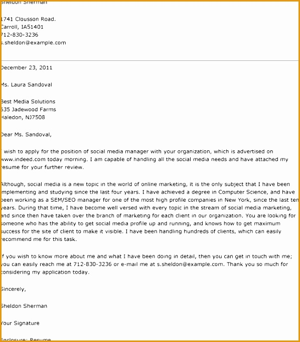 social media cover letter680598