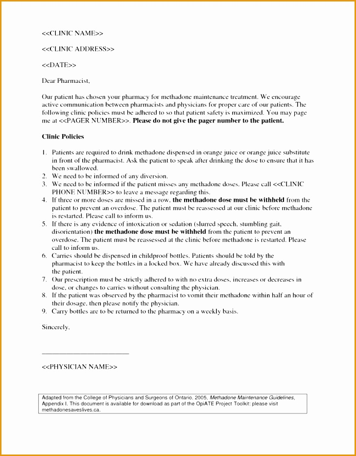 pharmacy cover letter technician resume sample for student dialysis on tech guides931727