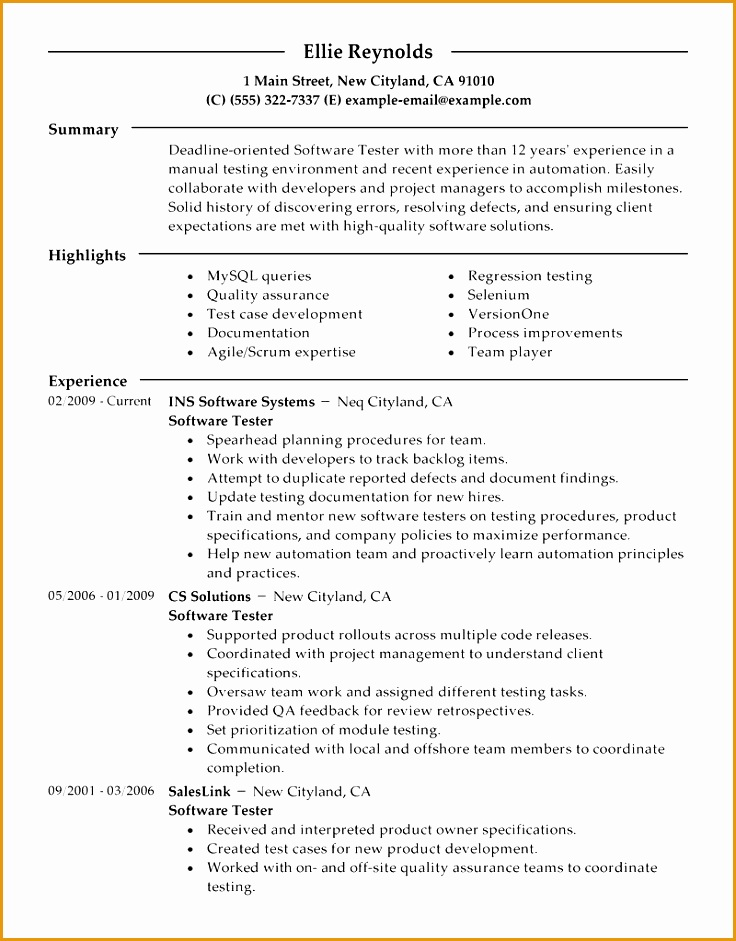 6 production manager cover letter