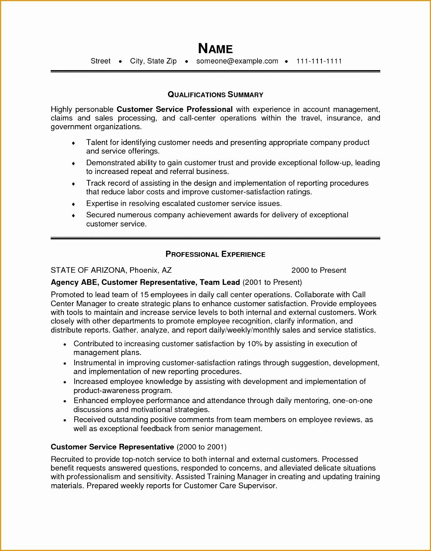 9 professional acting resume - free samples   examples  u0026 format resume    curruculum vitae
