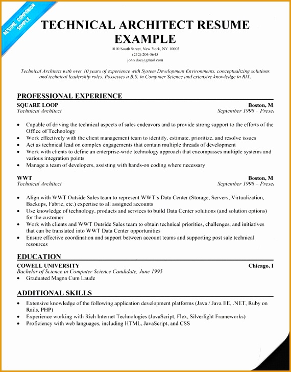 Technical Architect Resume Format on sap resume format, administrative assistant resume format, marketing resume format, human resources resume format, data analyst resume format, sales executive resume format, account manager resume format, office manager resume format, ceo resume format, administrator resume format, project manager resume format, programmer resume format, product manager resume format,