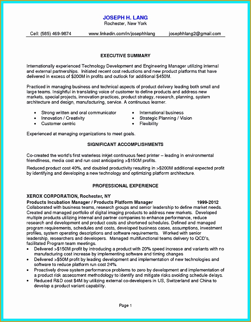 outstanding data architect resume sample collections1092852