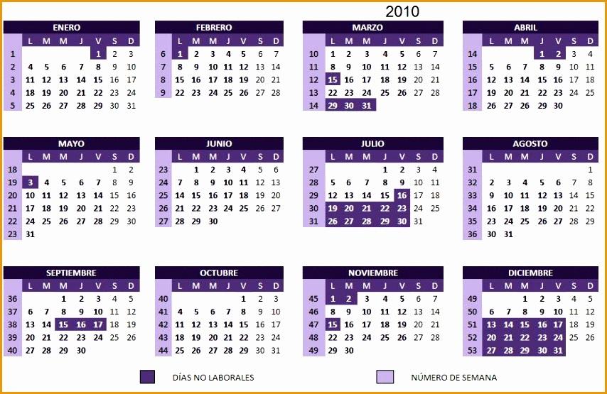 calendario 2015 dostrito federal555854
