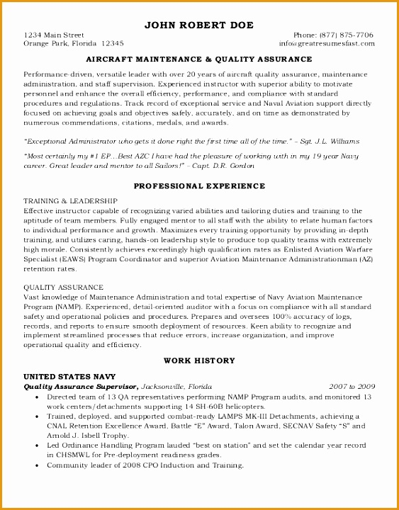 sample resume example 27720563