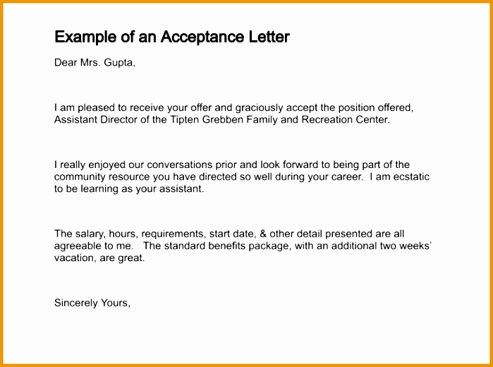 11 project acceptance letter520699