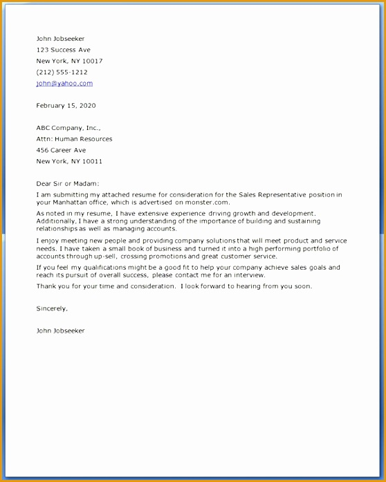best sales marketing cover letter697558