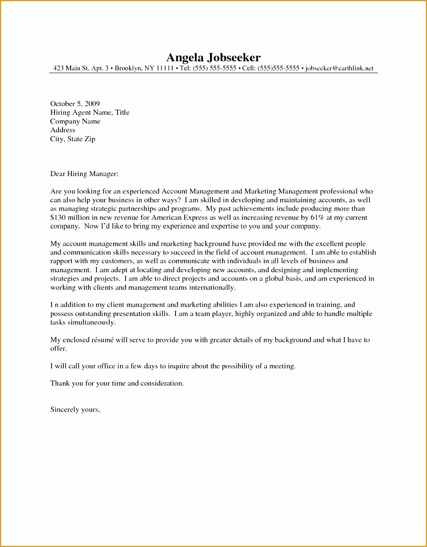 resume cover letter 283915011173