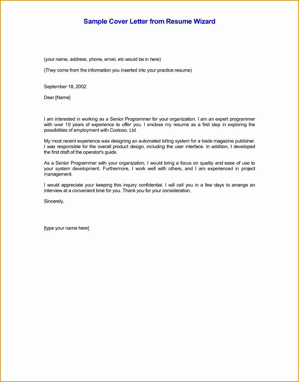 resume cover letter samples15011173