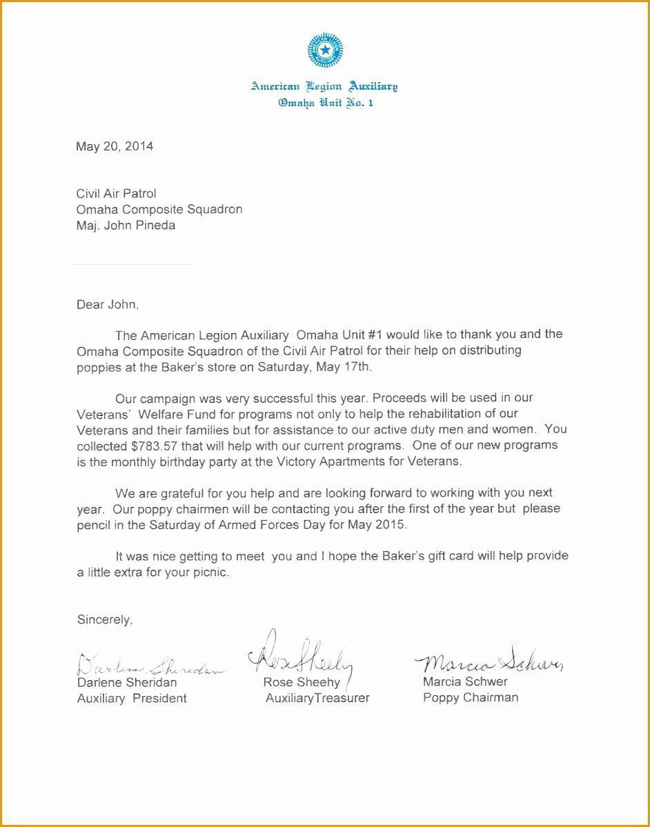 army letter of re mendation sample re mendation letter 20171199942