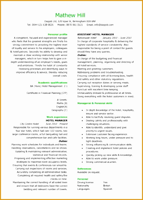 resume templates 326644460