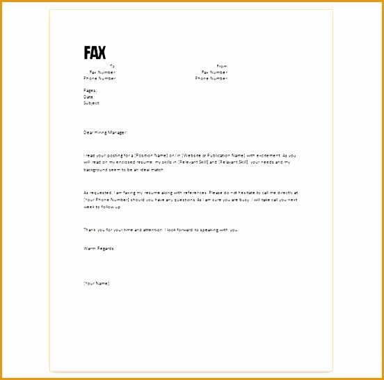 cover letter resume546552
