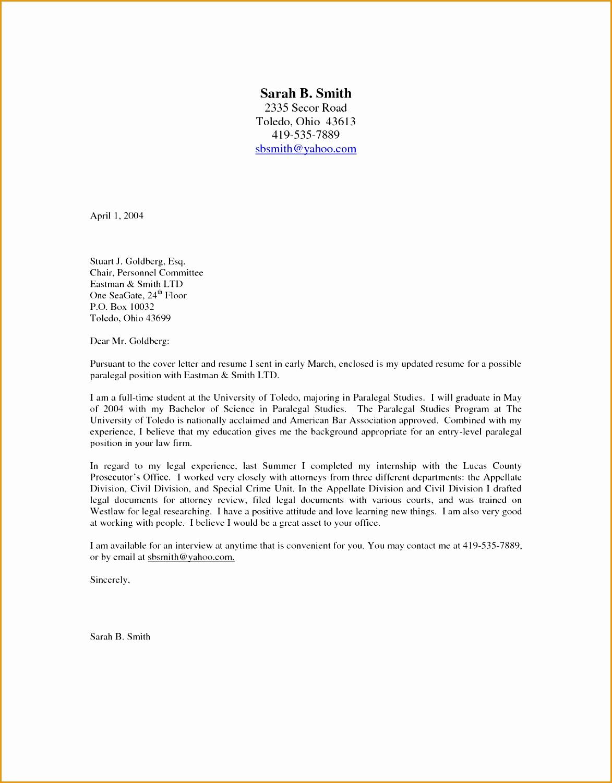 cover letter for resume 534315011173