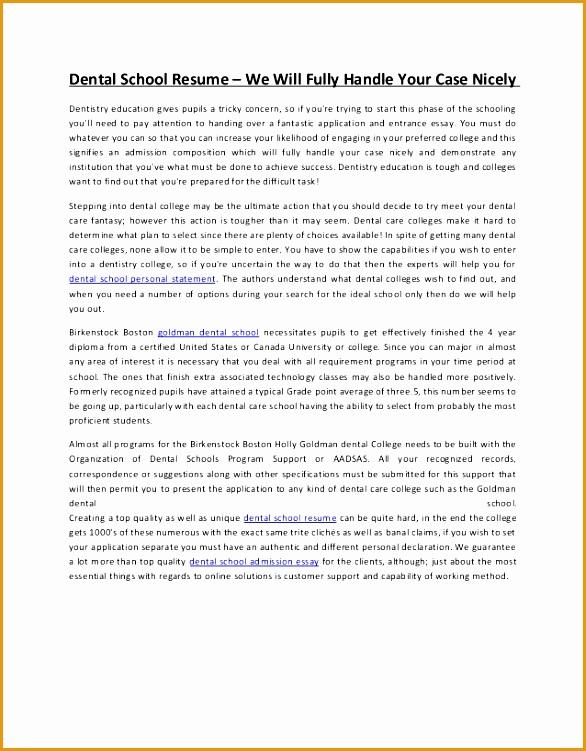 7 resume examples for pharmacy technician