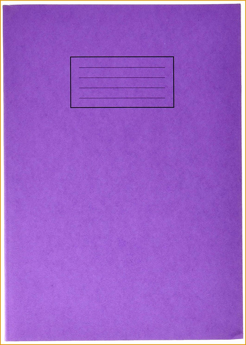 college ruled paper in bulk1365976