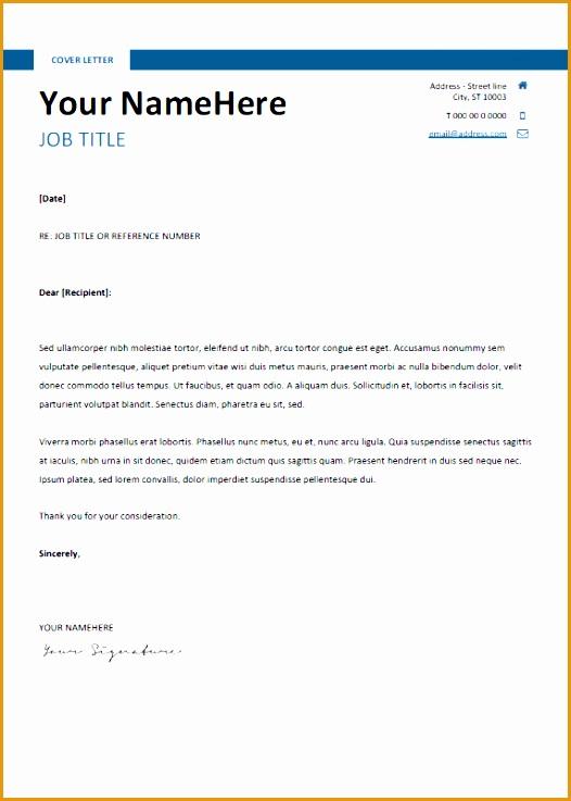 montjuic clean simple resume template737526