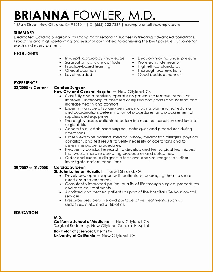 7 retail pharmacist resume sample