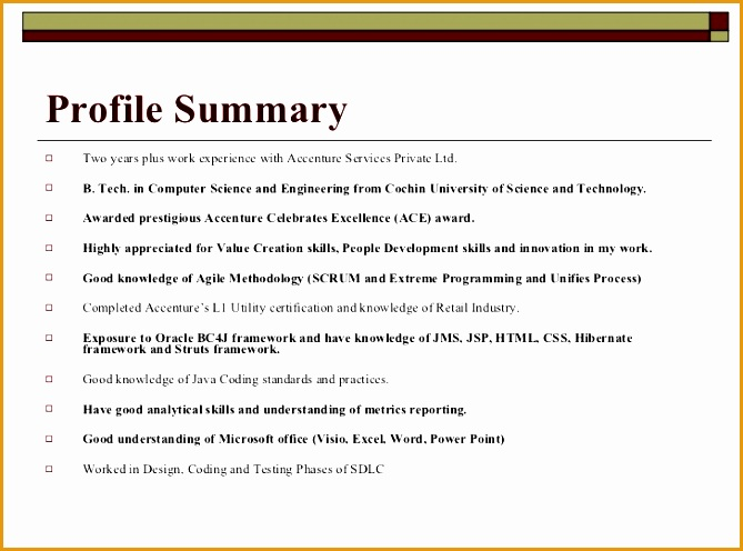 resume of sumant kumar raja presentation496669