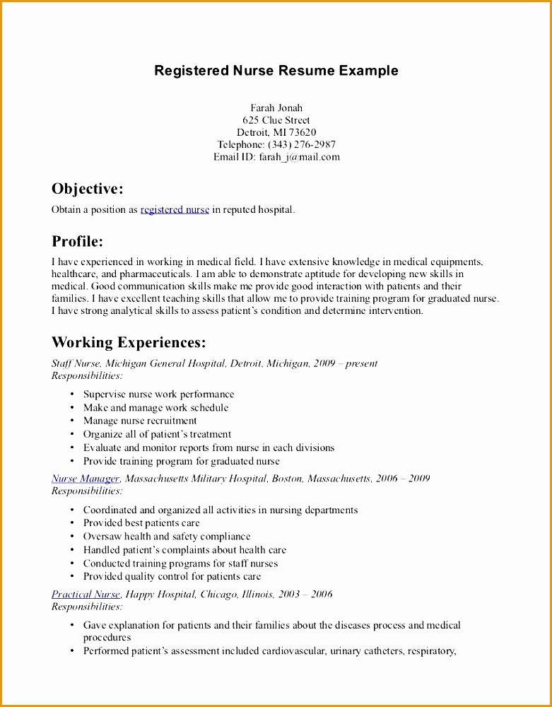 ceo resume template sample ceo resume sample ceo resume template inside 79 excellent free examples of resumes1000781