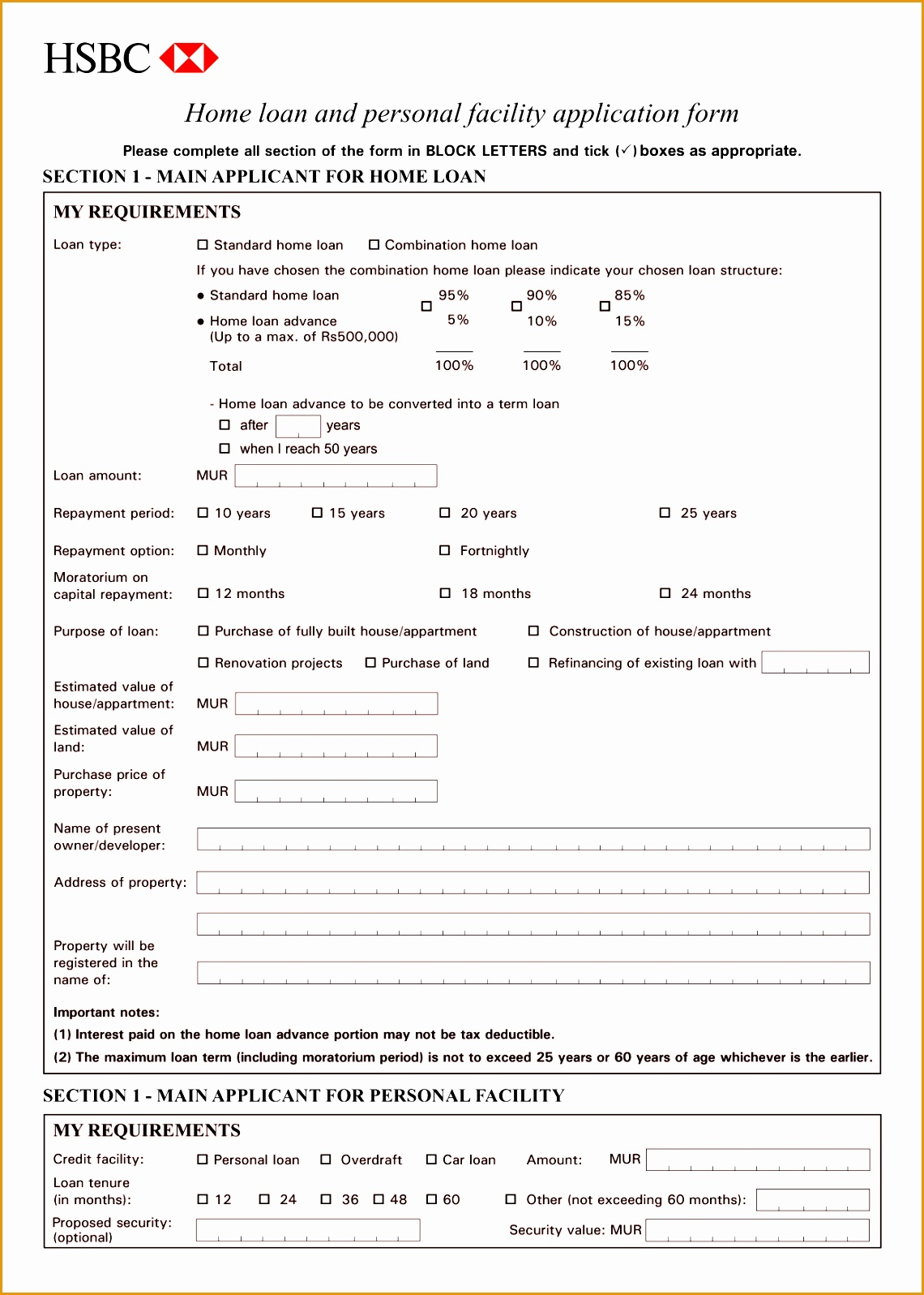 Quick Loan Application Form Template on printable blank, for mortgage, microsoft word, bank business, for car, panda bank credit, excel format, form for,