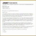 6 Sample Of Operations Production Cover Letter