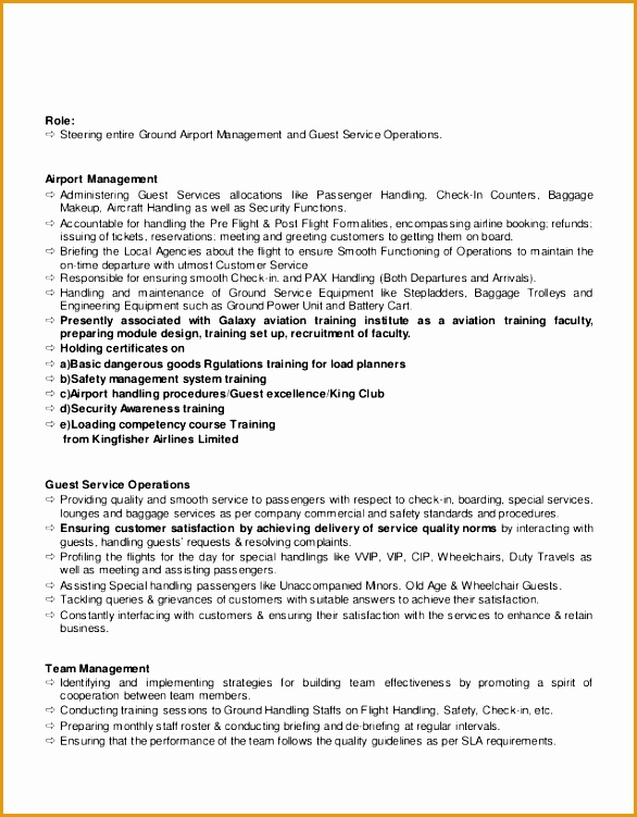 resume abhijit copy751586