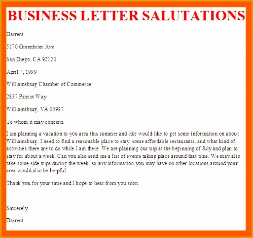 cover letter for hr professional481513