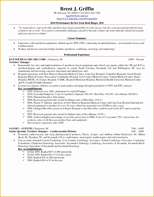 hospital pharmacist resume15011173