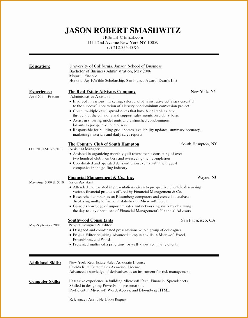 4 teacher assistant resume sample