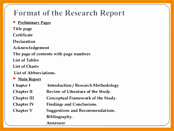 research report format how to write good research report 3 638 cb459610